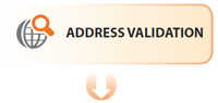 Address Validation
