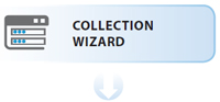 Collection Wizard