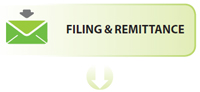 Filing & Remittance