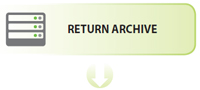Return Archive