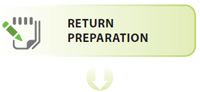 Return Preparation