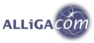 ALLiGACOM