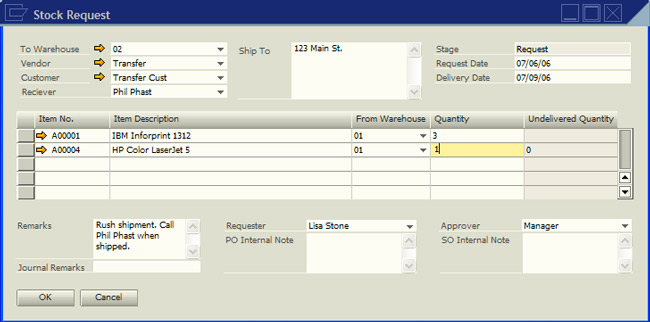valogix inventory planner
