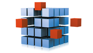 Coresuite Cube - SAP® Business One Add-on | B1Works.com
